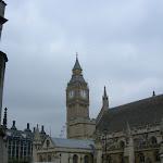 England-London (33).jpg