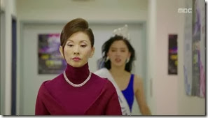 Miss.Korea.E09.mp4_000198924