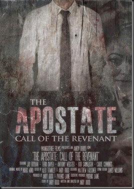 apostate-poster