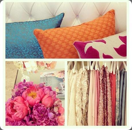 283758_433915886630803_366382071_n modern day floral