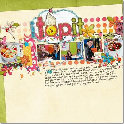 iTopit_3-29-12