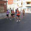 FOTOS CARRERA POPULAR 2011 027.jpg