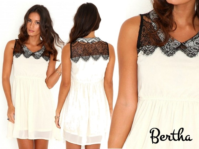 01-missguided-clothing-bertha-marle-special-offer
