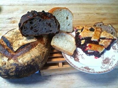 Gayle's breads.jpg