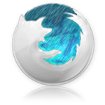 iconos-mozilla-firefox-50