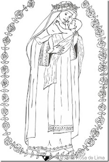santa rosa8