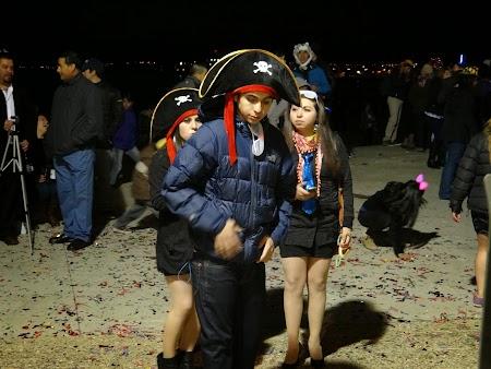 03. Pirati in Punta Arenas.JPG