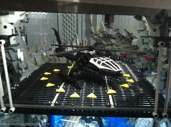 batman-bat-caverna-lego-desbaratinando (6)