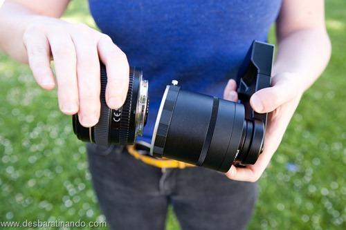 iphone lentes desbaratinando (3)