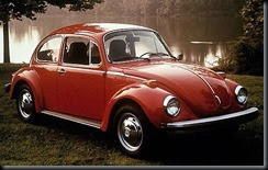 70_vw_beetle_500-thumb