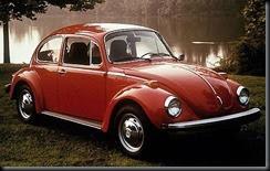 70_vw_beetle_500-thumb
