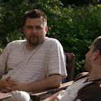 2010.06.05 - Dzień z Voytassami