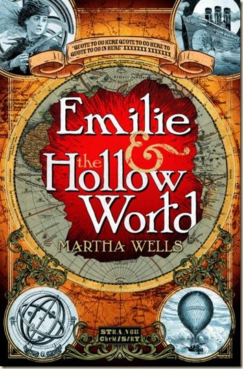 Wells-Emilie&TheHollowWorldDraft