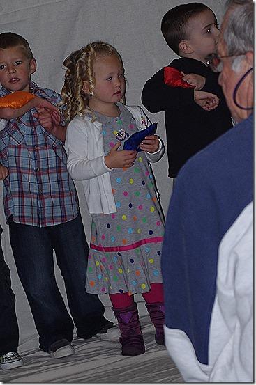 2011 May preschool grad 022