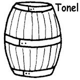 barril%2520%2528caso%2520de%2520leitura%2520il%2529.jpg