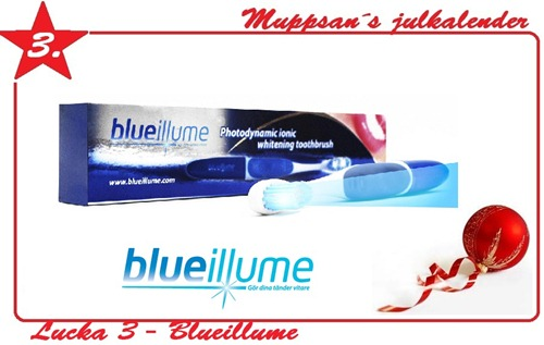 julkalendern_3_blueillume