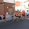 FOTOS CARRERA POPULAR 2011 011.jpg