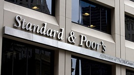 standard_poors_03201