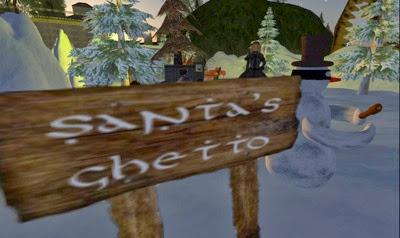 Santas Ghetto 001