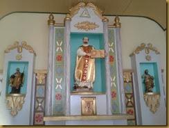 Santo Inácio