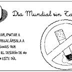 Dibujos dia mundial sin tabaco para colorear (1).jpg
