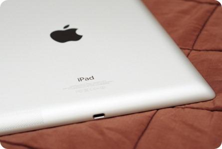 iPad-4-20130129115635