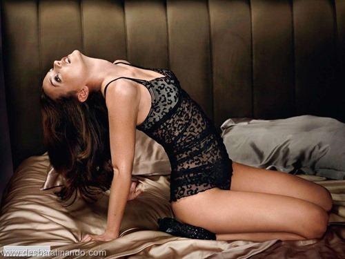 Leighton meester blair gossip girl garota do blog linda sensual desbaratinando  (264)