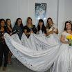 2011 - Casamento Vanessa e Rogério - CPC - 24/08/2011