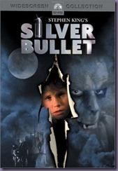silverbulletdvd
