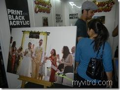 Wedding Expo 10