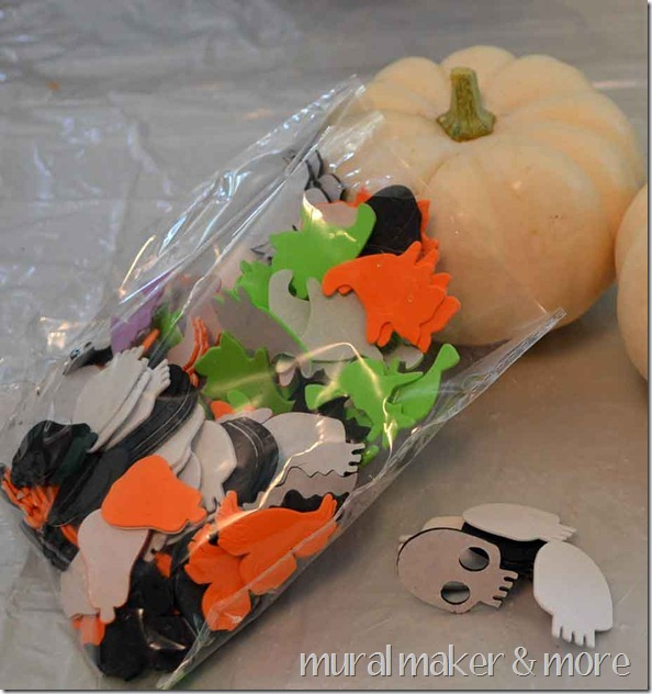 Halloween-Decor-4