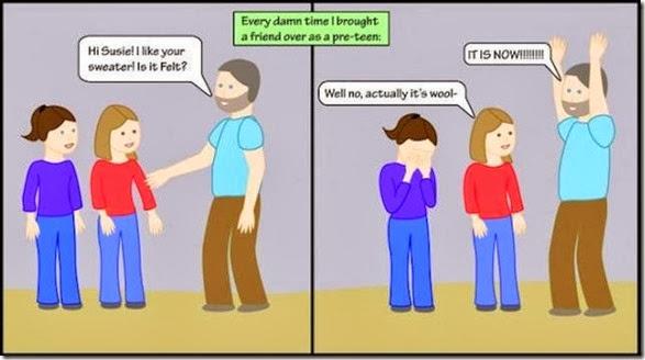 funny-dad-jokes-1
