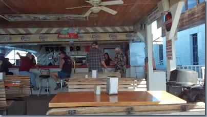 roadrunner cafe5