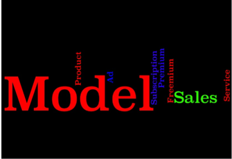 business-model