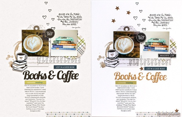 20150127_Books&Coffee_digivshybrid_600