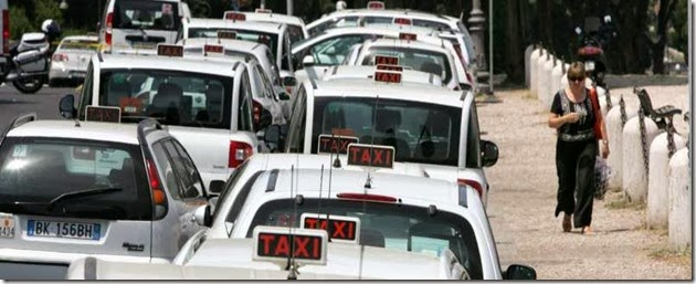taxi-sharing-a-Palermo