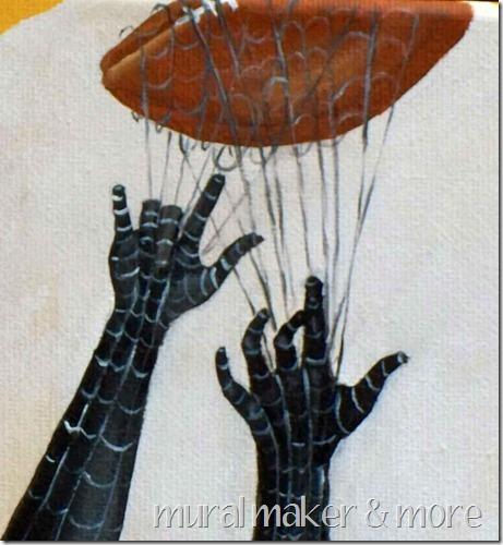 football-spiderman-4