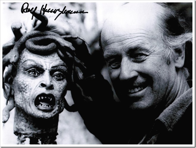 ray_harryhausen_signed_picture_2_4005d468b2