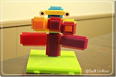 bristleblockrobot