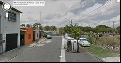 google-street-view-fortaleza