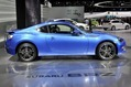 Subaru-2012-Geneva-Motor-Show-4