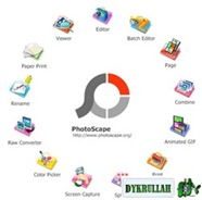 download photoscape terbaru 2013