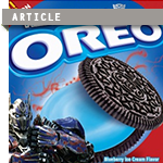 EDnything_Thumb_Oreo Partners With Paramount Pictures