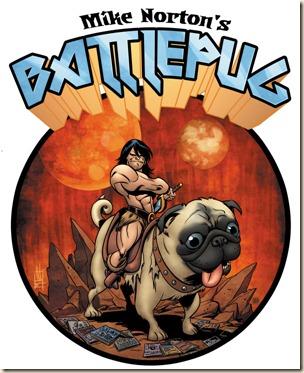 Battlepug-MikeNorton