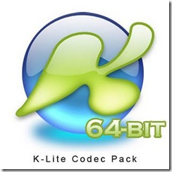 k-lite-codec-pack-64