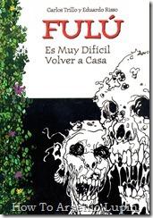 P00005 - Trillo y Risso - Fulu  Es muy difícil volver a casa.howtoarsenio.blogspot.com #5