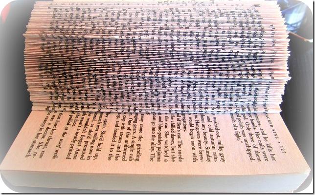 bookpumpkin