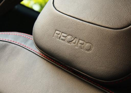 Yeni-Kia-Pro-Ceed-GT-2014-72.jpg