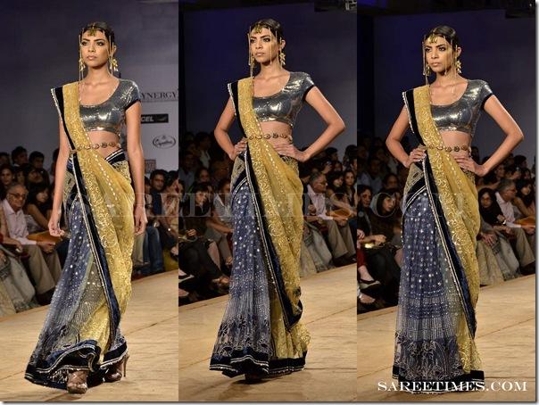 Anju_Modi_Designer_Sari