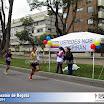 mmb2014-21k-Calle92-0079.jpg